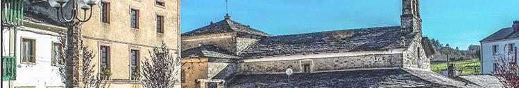 otros servicios en San Martín